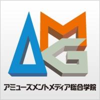 Firma: Amusement Media Academy
