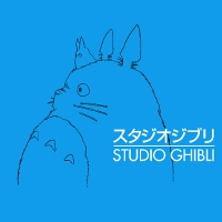 Firma: Studio Ghibli