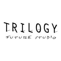 Firma: Trilogy Future Studio