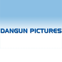 Firma: Dangun Pictures