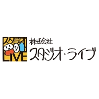 Firma: Studio Live Co., Ltd.
