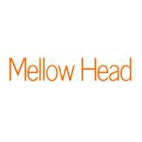 Firma: Mellow Head
