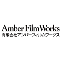 Firma: Amber Film Works Inc.