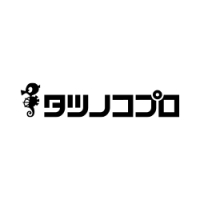 Firma: Tatsunoko Production Co., Ltd.