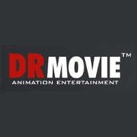 DR MOVIE Co., Ltd.