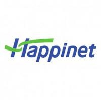 Firma: Happinet Pictures