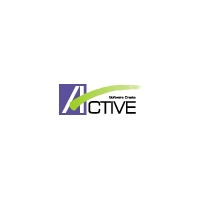 Firma: Active Software