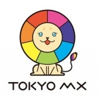 Firma: Tokyo Metropolitan Television Broadcasting Corporation