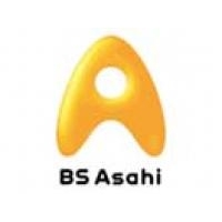 Firma: Asahi Satellite Broadcasting Limited