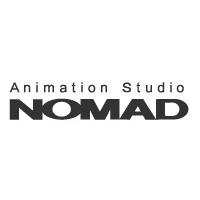 Firma: Nomad Inc.