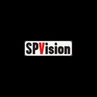 Firma: SPVision