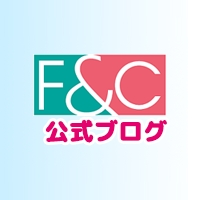 Firma: F&C Co.,Ltd.