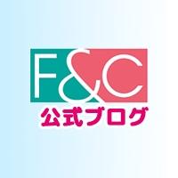 Firma: F&C