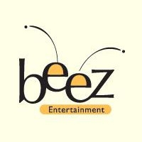 Firma: Beez Entertainment