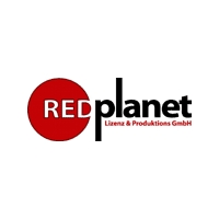 Firma: Red Planet