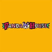 Firma: PANDAHOUSE co. ltd.