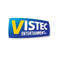 Firma: Vistec Entertainment Ltd.
