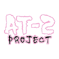 Firma: AT-2 Project