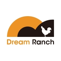 Firma: Dream Ranch Inc.