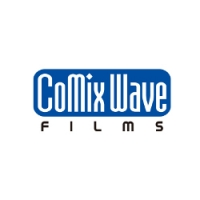 Firma: CoMix Wave Films Inc.