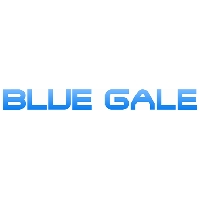 Firma: Blue Gale Co., Ltd.