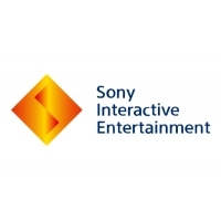 Firma: Sony Interactive Entertainment