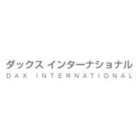 Firma: DAX International Inc.