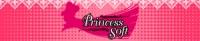 Firma: Princess Soft