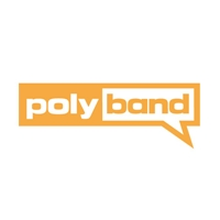 Firma: polyband Medien GmbH