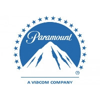 Firma: Paramount Home Entertainment (Germany) GmbH