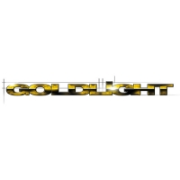 Goldlight Filmproduction