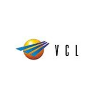 Firma: VCL Communications