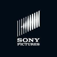 Firma: Sony Pictures Home Entertainment GmbH