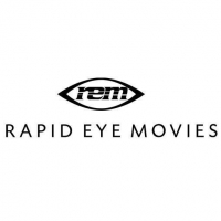 Firma: Rapid Eye Movies