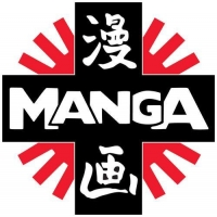 Firma: Manga Entertainment, LLC