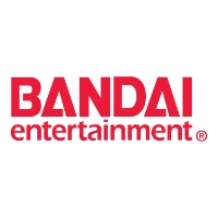 Firma: Bandai Entertainment