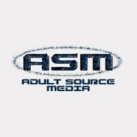 Firma: Adult Source Media