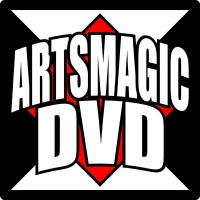 Firma: Artsmagic Ltd.