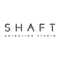 Firma: SHAFT Inc.