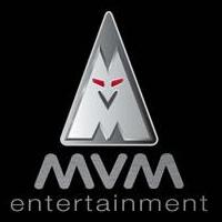 MVM Entertainment Ltd.
