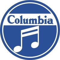 Firma: Nippon Columbia Co., Ltd.