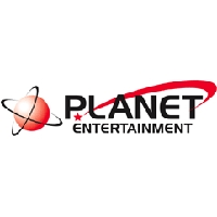 Planet Entertainment Inc.