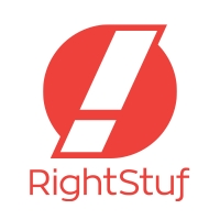 Right Stuf Inc.