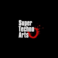 Firma: Super Techno Arts