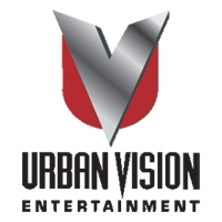 Urban Vision Entertainment Inc.