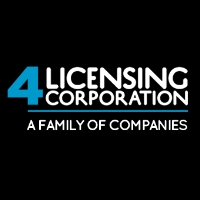 Firma: 4Licensing Corporation