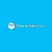 Firma: Character Plan