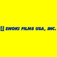 Firma: Enoki Films USA, Inc.
