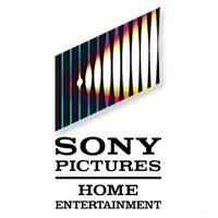 Firma: Sony Pictures Entertainment Inc.