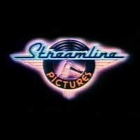 Firma: Streamline Pictures
